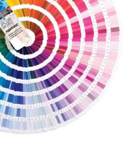 colores_pantone